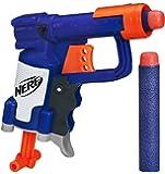 NERF N-Strike  Elite Jolt EX-1 Blaster
