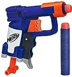 Hasbro 98961492 Nerf N-Strike Elite Jolt