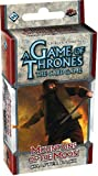 Fantasy Flight Games A Game of Thrones Living Card Game: Mountains of The Moon Chapter Pack
