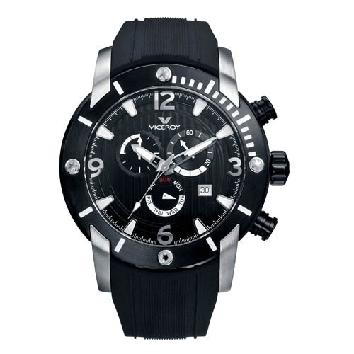 Montre Viceroy 47681-55