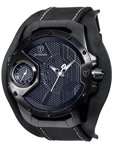 detomaso-herren-armbanduhr-steppen-black-analog-quarz-dt-yg104-c