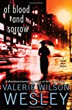 img - for Of Blood and Sorrow: A Tamara Hayle Mystery (Tamara Hayle Mysteries) book / textbook / text book