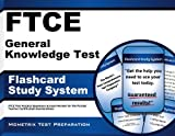 FTCE General Knowledge Test Flashcard