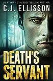 img - for Death's Servant: Adult Urban Fantasy (The V V Inn, Prequel Stories) (Volume 1) book / textbook / text book