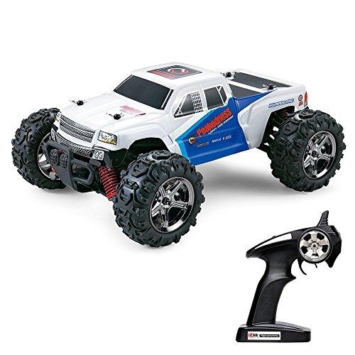 vatos-rc-coche-electrico-4x4-escala-124-a-40-km-h-alta-velocidad-control-remoto-24ghz-bateria-recarg
