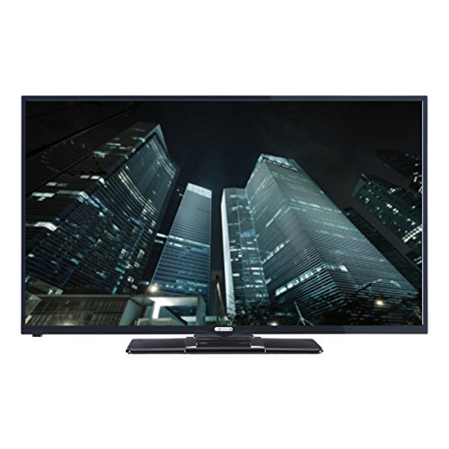 2273DVDLED 22 Inch A Rated Television with Built in DVD & Freeview