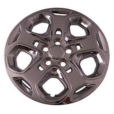 ProMaxx (IWC457/17C) Wheel Cover