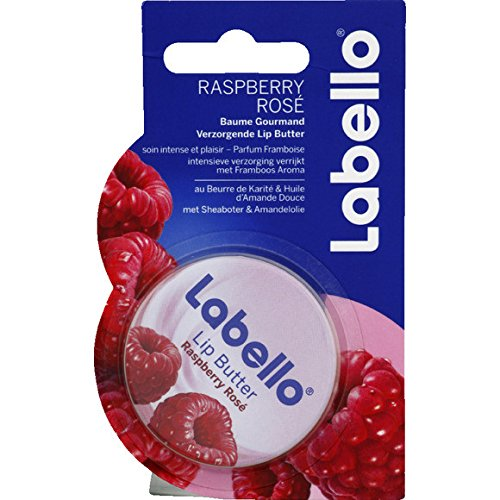 labello-soin-baume-levre-gourmand-parfum-framboise-la-boite-167g-for-multi-item-order-extra-postage-