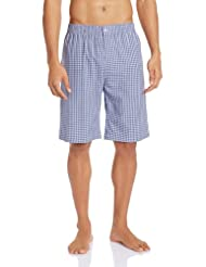 Crusoe Men's Cotton Boxer - B00JLEUS1C