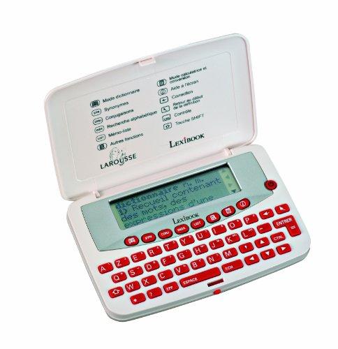 lexibook-d800fr-dictionnaire-electronique-larousse
