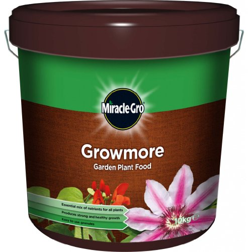 miracle-gro-grow-more-10-kg