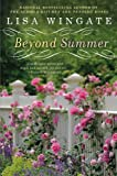 Beyond Summer (Blue Sky Hills)