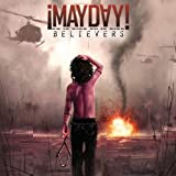 Believers [Explicit]