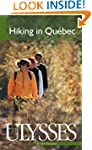 Hiking in Quebec
