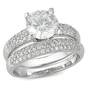 engagement ring settings bague de fiancaille pour femme luxe. Black Bedroom Furniture Sets. Home Design Ideas