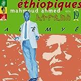 Ethiopiques 19