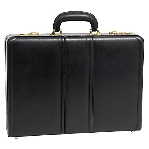 mcklein-usa-daley-slim-attache-case-v-series-leather-18-briefcase-in-black