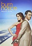Burn Notice: Season 3