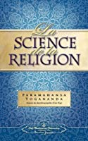 La Science de la Religion