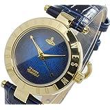 ヴィヴィアン ウエストウッド VIVIENNE WESTWOOD クオーツ レディース 腕時計 VV092NVNV[逆輸入品]