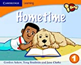 img - for i-read Year 1 Anthology: Hometime book / textbook / text book