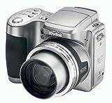 Kodak Z740 Zoom Digital Camera [5MP, 10 x Optical Zoom]