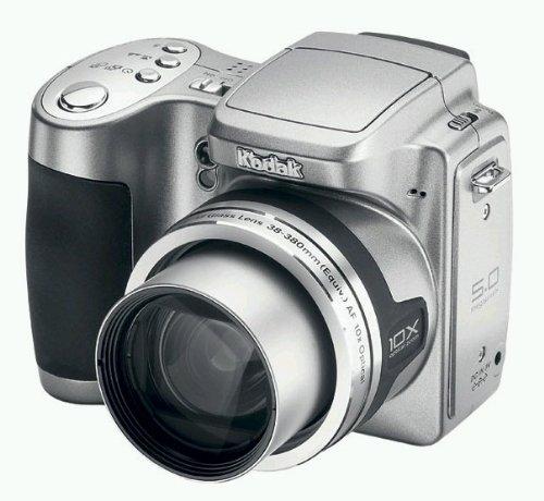 kodak-easyshare-z740-zoom-digital-camera-camara-digital-200-mb-64-mb-233-mhz-1-25-auto-reduccion-de-