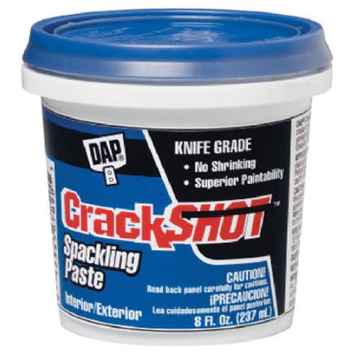 dap-12374-crack-shot-spackling-interior-exterior-1-2-pint