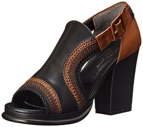 Robert-Clergerie-Womens-Angle-platform-Sandal
