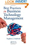 Best Practices in Business Technology...