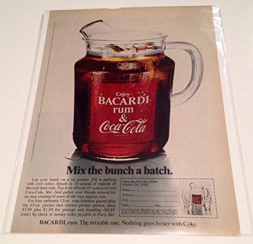 1974-coca-cola-bacardi-rum-print-ad