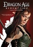 Dragon Age: Redemption [DVD] [2011] [Region 1] [US Import] [NTSC]