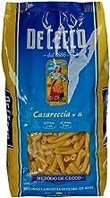 De Cecco - Casareccia n 88, Pasta di Semola di Grano Duro - 500 g