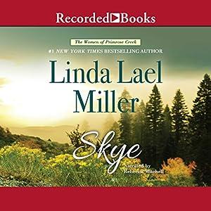 Skye Audiobook