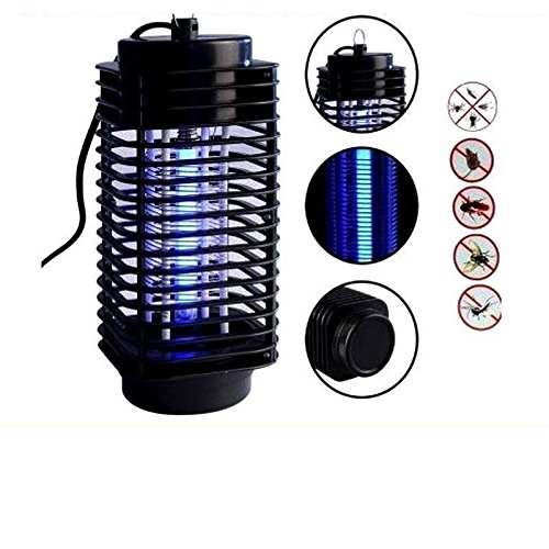 h31-110v-220v-electric-mosquito-fly-bug-insect-zapper-killer-with-trap-lamp-black-new