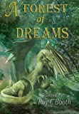 img - for A Forest of Dreams book / textbook / text book