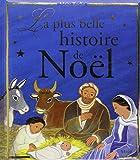 Maïte Roche La plus belle histoire de Noël