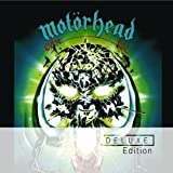 echange, troc Motorhead - Overkill (Coffret Deluxe 2 CD)