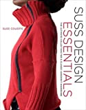 img - for Suss Design Essentials: The Ultimate Collection for a Classic Handknit Wardrobe by Suss Cousins (2007) Hardcover book / textbook / text book