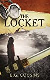 The Locket (The Rainey Chronicles Book 1)