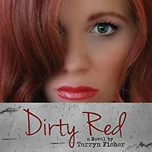 Dirty Red Audiobook