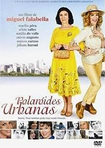 Amazon.com: Polaroides Urbanas (Miguel Falabella): Movies & TV