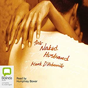 The Naked Husband Audiobook