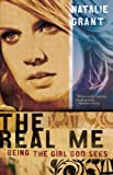 img - for The Real Me book / textbook / text book
