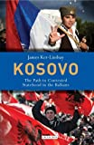 img - for Kosovo: The Path to Contested Statehood in the Balkans (Library of European Studies) book / textbook / text book
