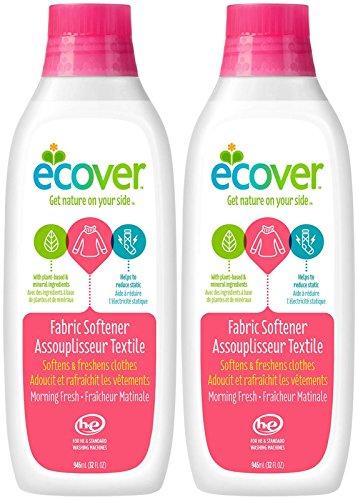 ecover-fabric-softener-morning-fresh-32-oz-2-pk