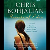 Secrets of Eden: A Novel | [Chris Bohjalian]