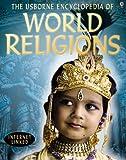 Encyclopedia of World Religions (Internet-linked Encyclopedias)
