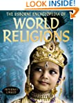 Encyclopedia Of World Religions