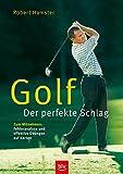 Golf - Der perfekte Schlag: Stopper:  Zum Mitnehmen: Fehleranalysen und effektive Übungen